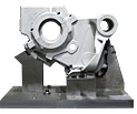 special workholding